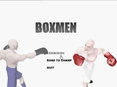 boxmen1