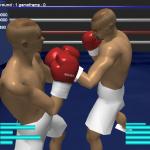 boxmen2_1