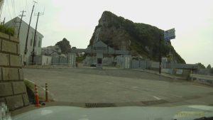 白崎海洋公園ゲート